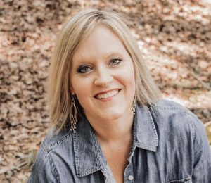 Kristine Edwards, LPC | Human2Human Counseling | Women and Couples Therapy | MI, OH, KY
